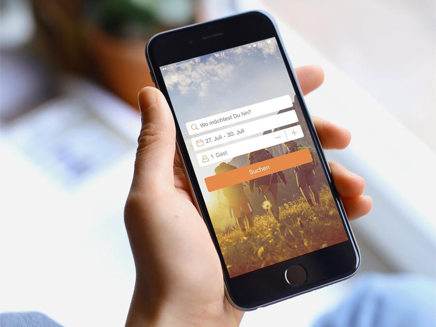 die n tzlichsten reise apps f r iphone online und offline. Black Bedroom Furniture Sets. Home Design Ideas