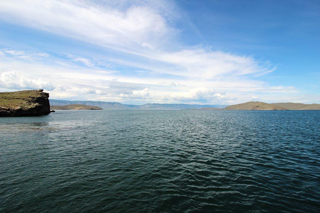 Bajkalsee