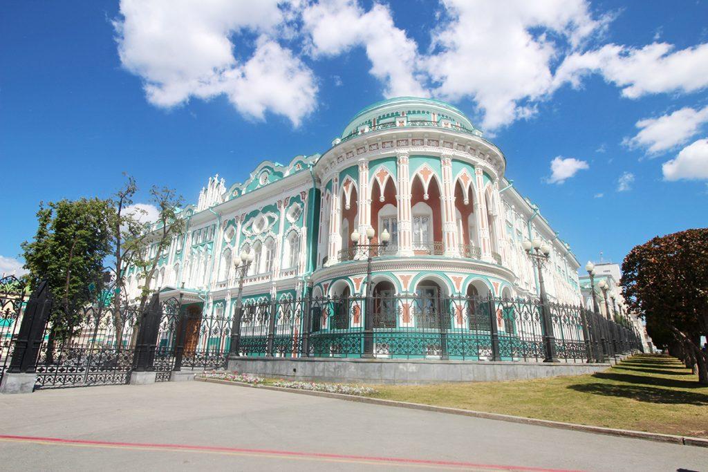 Yekaterinenburg_0703