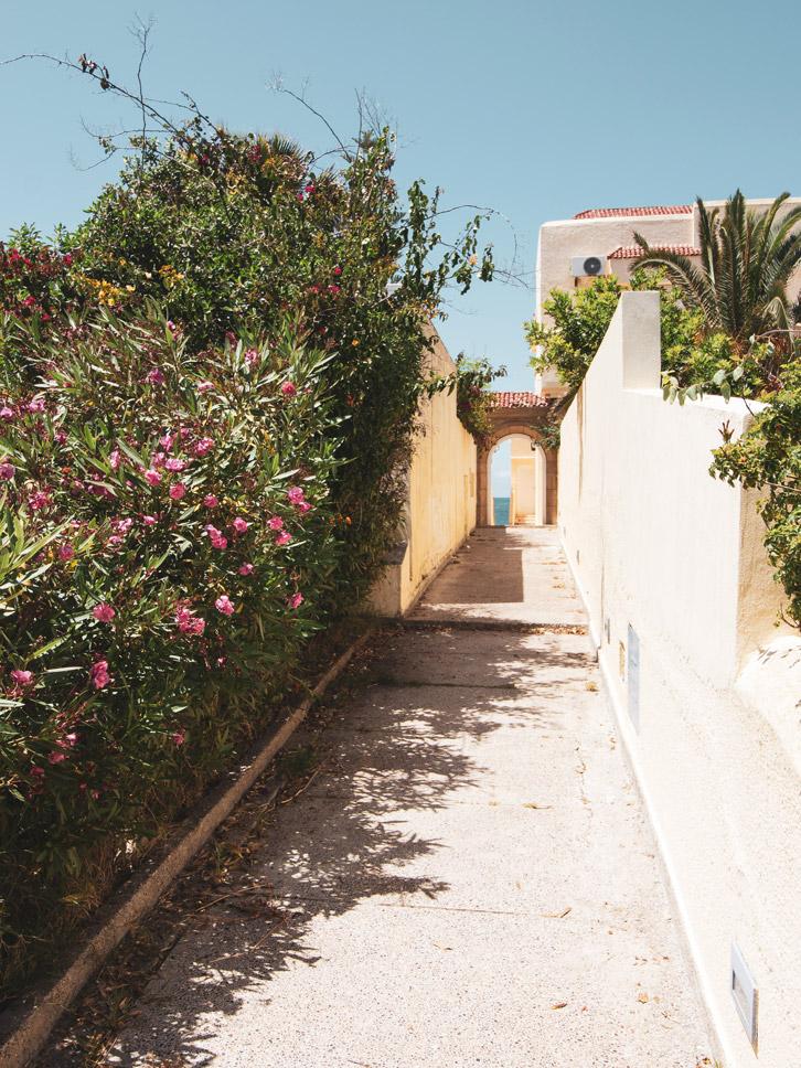 Roadtrip Marokko
